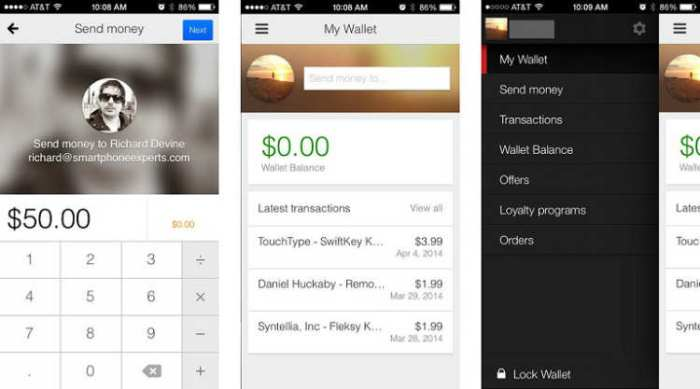 google_wallet_iphone_best_apps_screens
