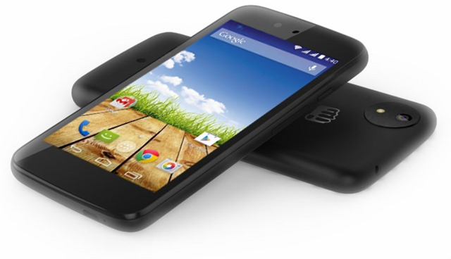 micromax_android_one