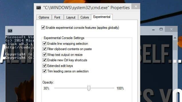 cmd-windows-10