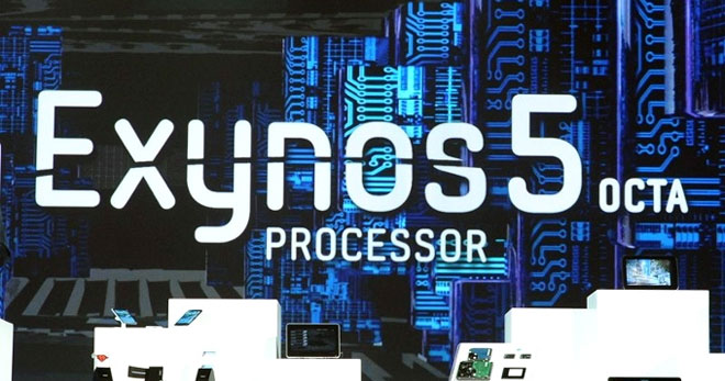 samsung true octa core processor