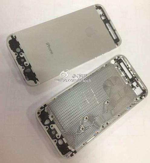 iphone5s1