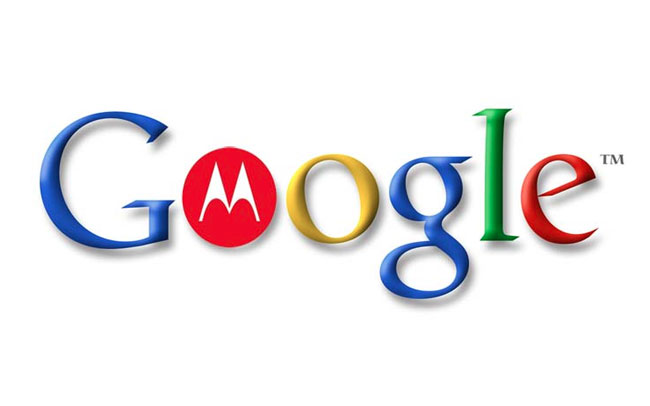 Motorola working with Google for Nexus 5