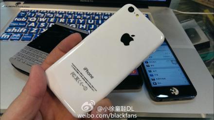 iphone 5s 5c