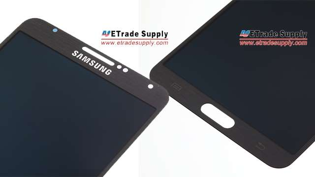 samsung note 3 images