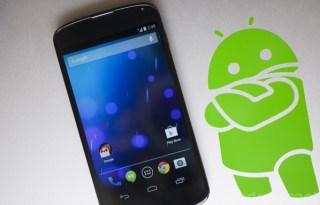 nexus 4 android 4.4 ktikat