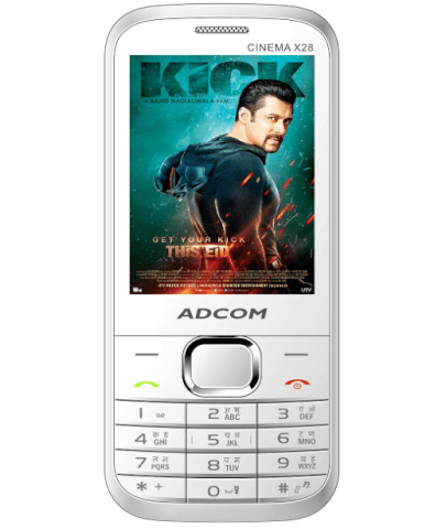 cheapest whatsapp phone