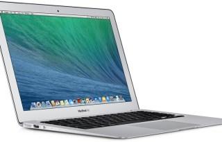 slimmer macbook
