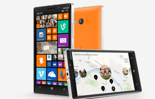 lumia 930 india launch