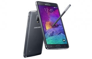 note 4 india launch