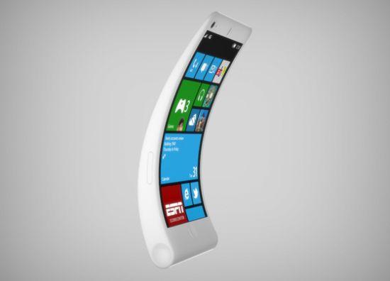 Joggle Smartphone_04
