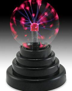 usb-plasma-ball