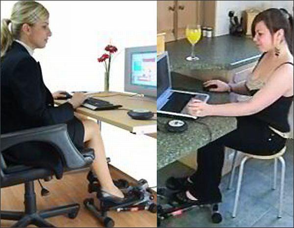 ways_healthy_desk_Gamercize_PC_Sport_modis