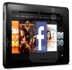 Kindle-Fire-2ad