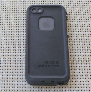 Gear-Diary-LifeProof-for-iPhone-017