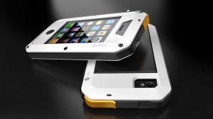 lunatik-taktik-iphone-case-2
