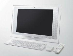 Sony-Vaio-L-Series