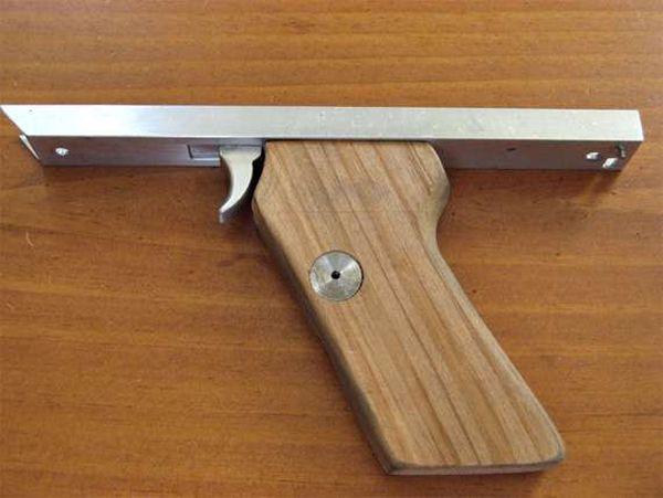 homemade-nerf-gun