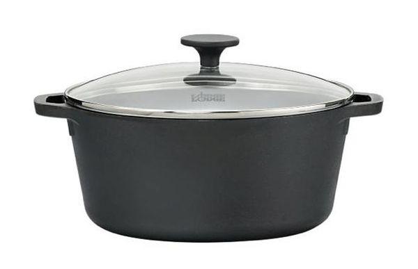 lodge-cast-iron-pot-glass-lid