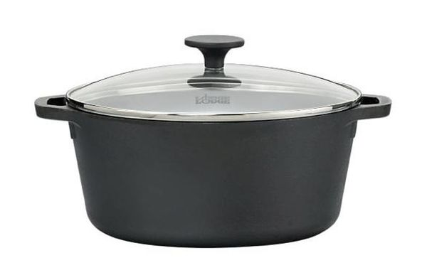 lodge-cast-iron-pot-glass-lid