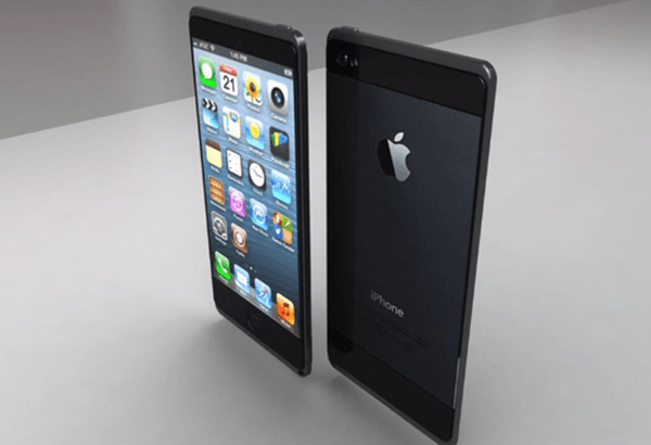 iPhone-6-concept-Ran-Avni-and-Uygar-Kaya-001