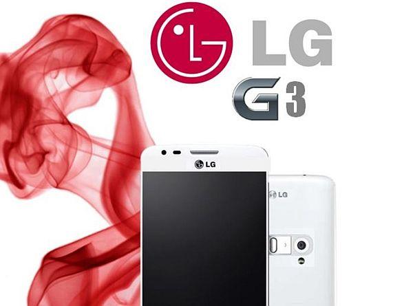 LG-G3-Q2-launch