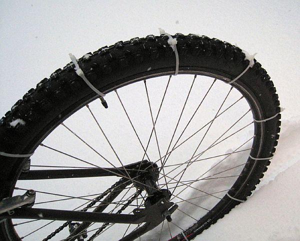 zip-tie-snow-tires1