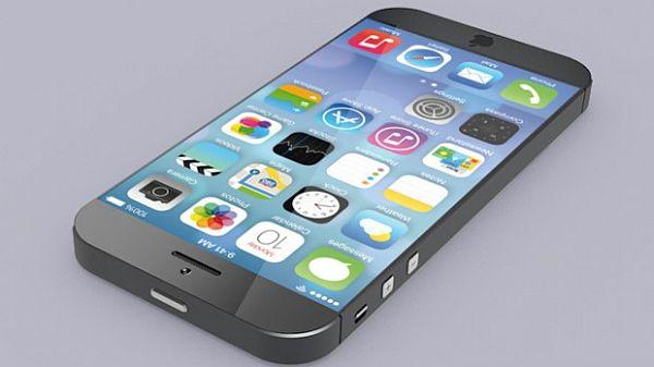 Apple iPhone 6 _1