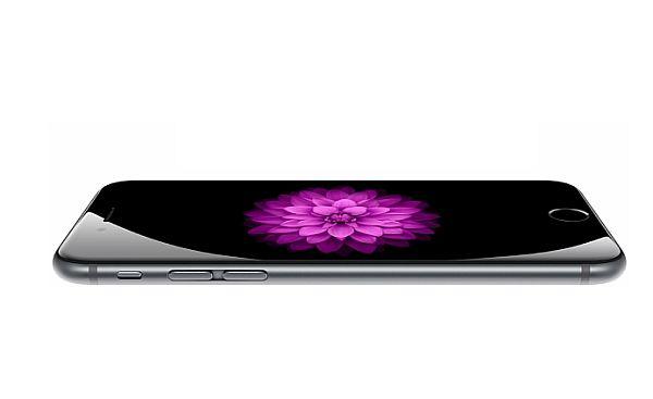 iPhone 6 Plus (2)