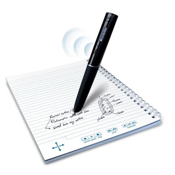 LiveScribe Smart Pen
