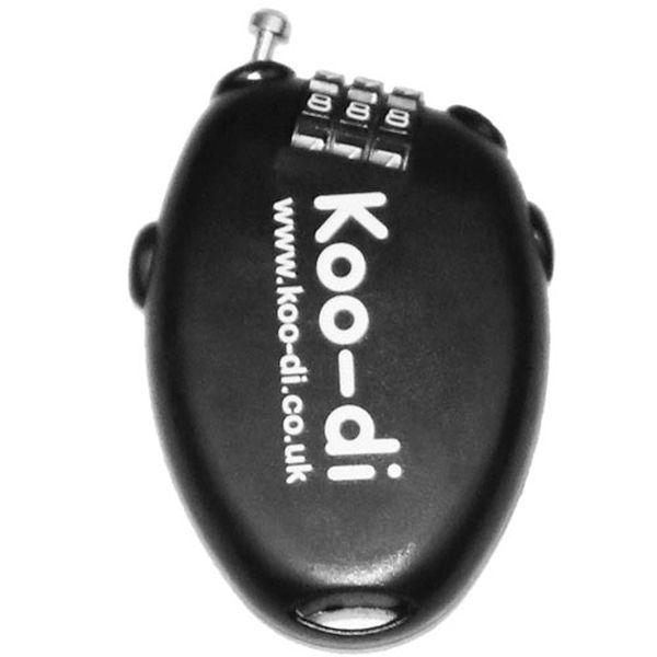 Koo-di Retractable Lock