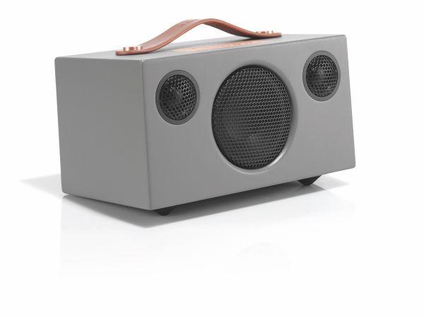 audio-pro-addon-t3