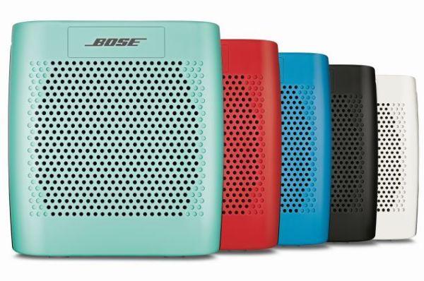 bose-soundlink-colour