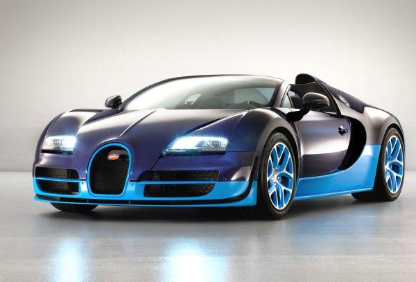 bugatti-veyron-is-the-fastest-street-legal-car