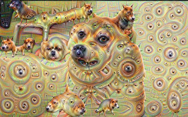google-deepdream-images