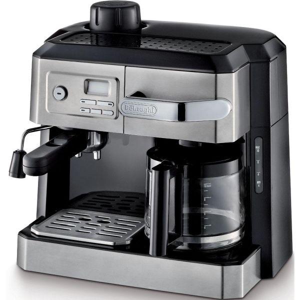 coffee-and-espresso-maker