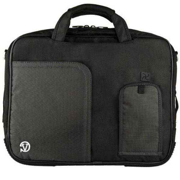 nylon-bags-from-vangoddy