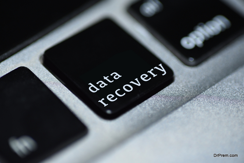 data-recovery-software