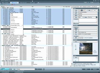 DA Extractor 2.5.0.302 Для Home Windows