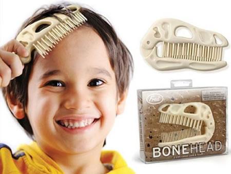 bone head b s history to your hair gizmodiva