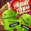 Apps adultos para Android.