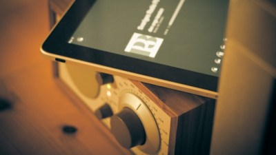 AirPlay Direct: ainda mais fácil que o AirPlay tradicional.