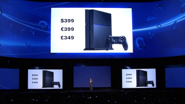 ps4 event (2)