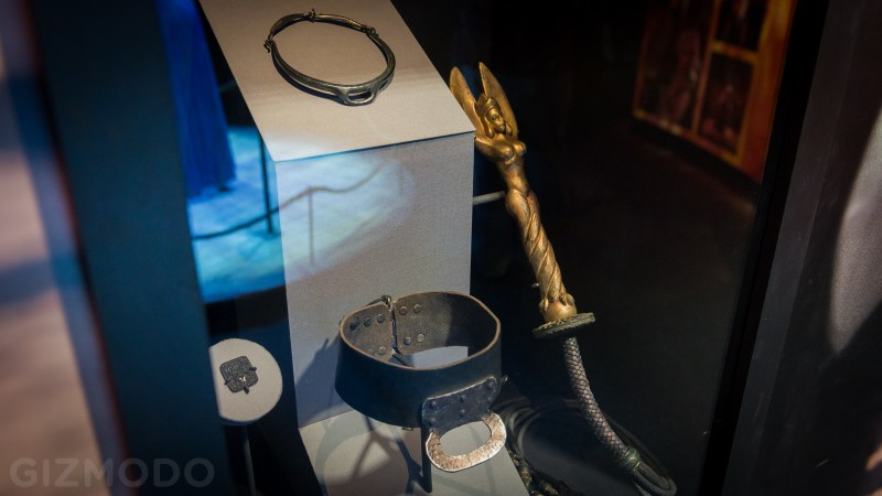 exposicao game of thrones ny (3)