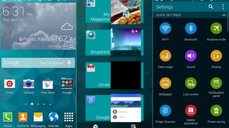 samsung galaxy s5 review (5)