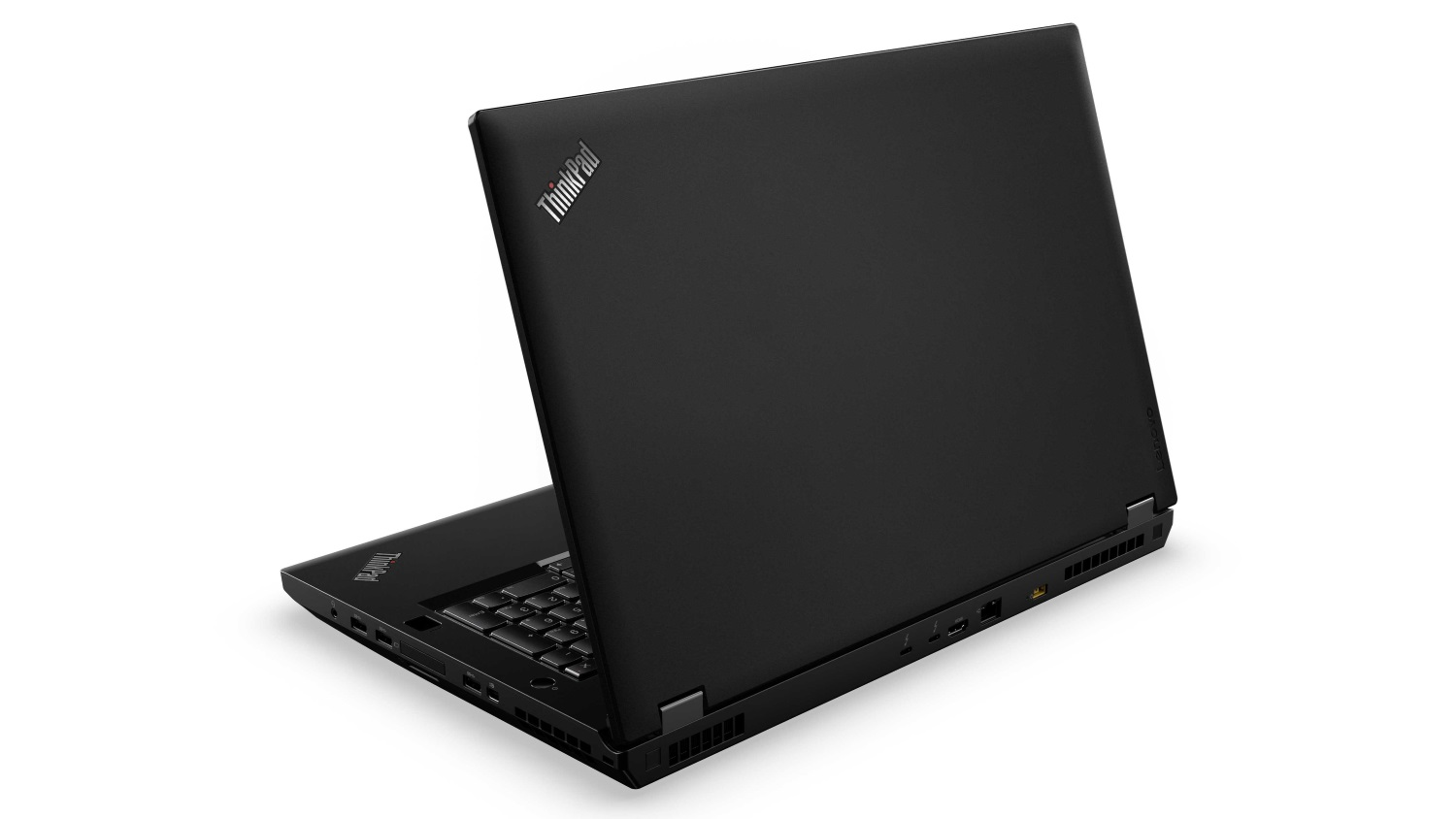 Lenovo ThinkPad P (4)