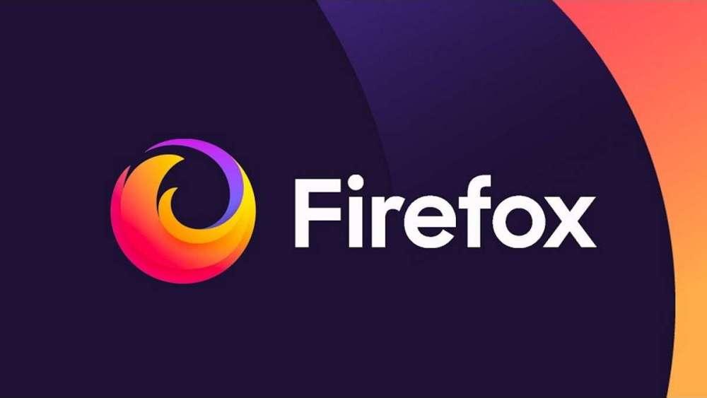 Mozilla lança Firefox 91 com novos recursos para gerenciamento de cookies