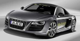 2012-Audi-R8-e-tron_1