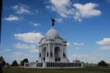 Gettysburg