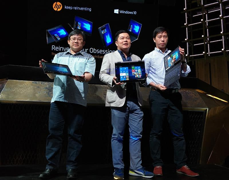 Image Result For Harga Laptop Hp Spectre X