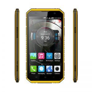 Ken Mobile W9 Pro